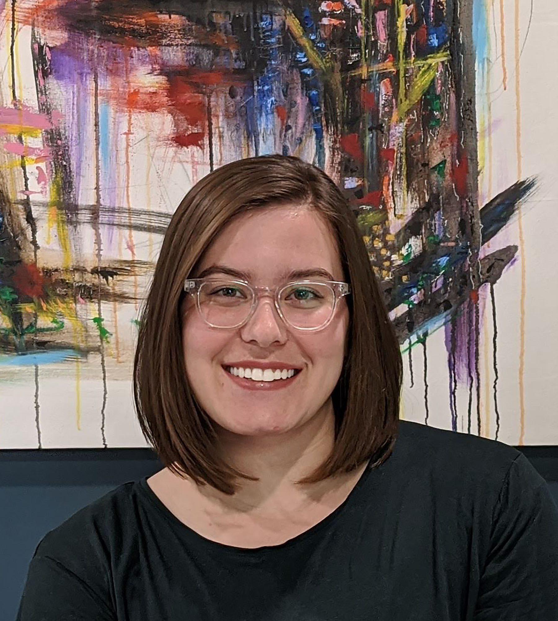 Meg Photoshop